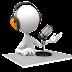 O podcast pode ajudar no marketing de conteúdo?