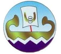 الان نتيجة الشهادة الاعدادية محافظة كفر الشيخ