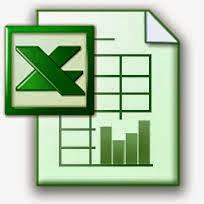 Excel এর ম্যাথ সম্পর্কিত কিছু গুরুত্ব পূর্ণ ফাংশন