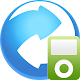 Any Video Converter 6.3.1 for Windows