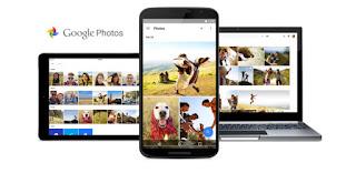 google fotos te permitirá personalizar esos vídeos se crean automaticamente