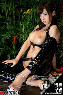 ABP-438 Life's First Trance Super Iki Cum Sex Fujii Arisa