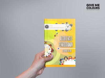 Percetakan Buku di Kebraon Wiyung Surabaya