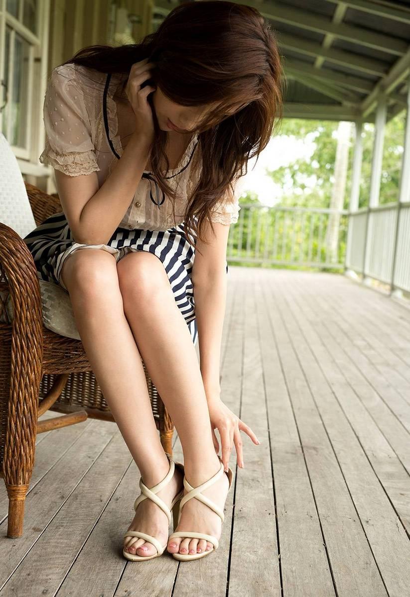 foto bugil artis bokep jepang julia kyoka pamer toket gede dan tubuh sempurnanya. Gambar bokep cewek jepnag seksi melucuti pakainya sampai telanjang