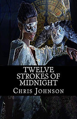 https://www.amazon.com/Twelve-Strokes-Midnight-Chris-Johnson-ebook/dp/B01BTT9A3I/ref=asap_bc?ie=UTF8