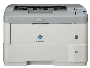 Epson WorkForce AL‑M8100DN Driver Download - Windows, Mac