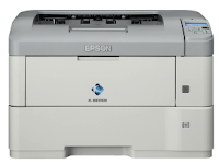 Epson WorkForce AL‑M8100DN Driver Download - Windows, Mac