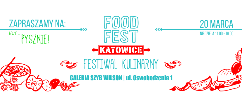 https://www.facebook.com/food.fest.gotujemy/timeline