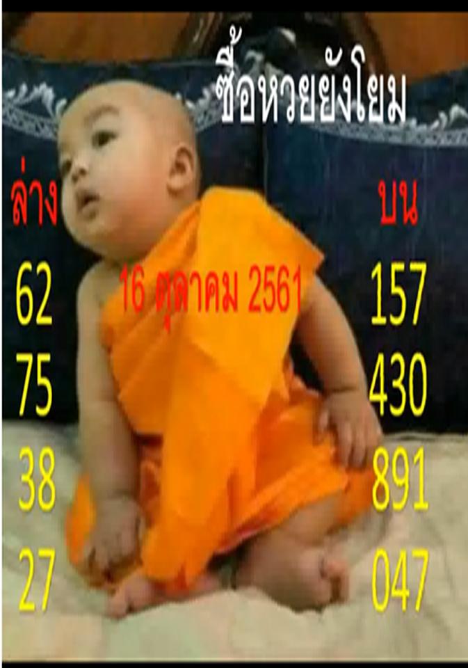 ผลสลากกินแบ่งรัฐบาล งวด 16 กันยายน 2555: ตรวจสลากกินแบ่งรัฐบาล ได้ที่นี่