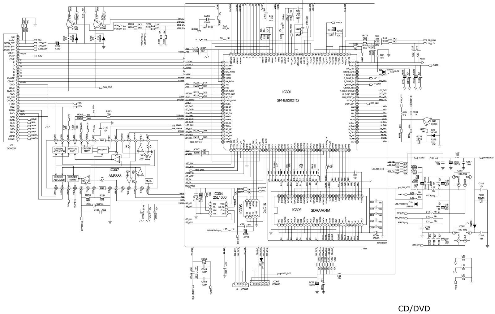 Master Electronics Repair !: PHILCO PCA 530 AUTO RADIO