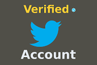 Way to Get Verified Twitter Account [Step by Step]