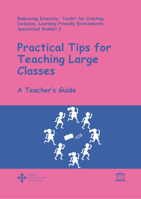 Practical Tips Teaching Large Classes practical-tips-for-teaching-large-classes-1-638.jpg