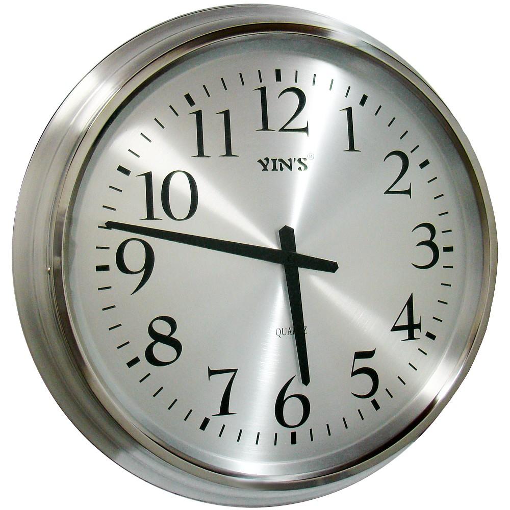 d67c86fc29c Relógios de parede