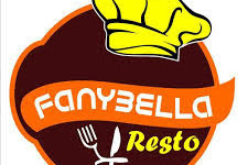Lowongan Kerja Fanybella Resto & Cafe Pekanbaru Oktober 2018