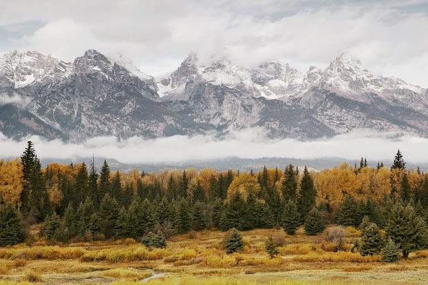 Muzak- And Amazing Landscapes Hd Wallpapers