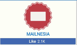 MailNesia - Free temporary Email, Disposable E-mail