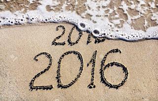Kartu Ucapan Happy new year 2016 selamat tahun 2016 44