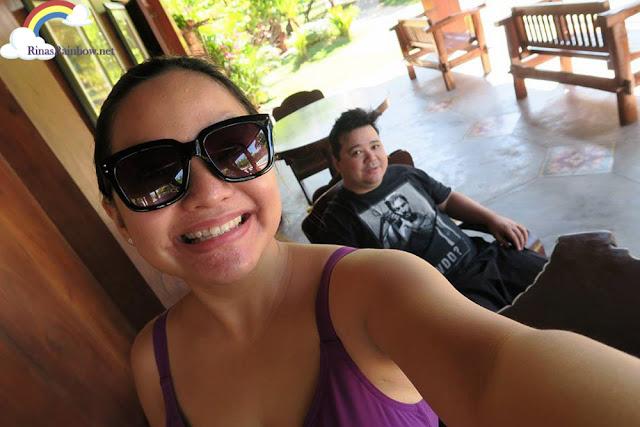 Ilocos Sur Beach