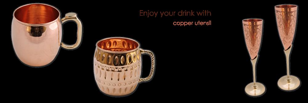 http://www.copperutensilonline.com/