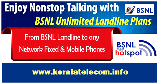 bsnl-landline-unlimited-calling-plans-wifi-hotspot