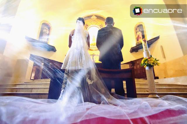 fotos matrimonios peru
