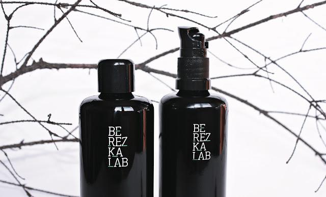 Berezka Lab, набор Очищение от Berezka Lab, Очищающее масло от  Berezka Lab, зеленая маска от Berezka Lab, отзывы, очищение лица, очищение пор, чистые поры, очищающее масло для лица, очищающее масло, очищающая маска, натуральная косметика, Березка Лаб отзывы, Березка Лаб.
