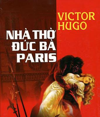 Những câu nói bất hủ của Victor Hugo