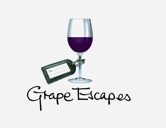 Celebrate Glass in Hand with Grape Escapes at some of France's Top Events This Summer