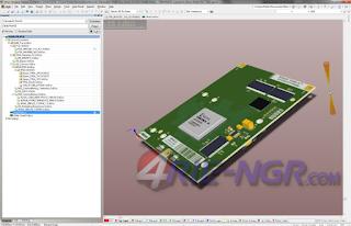 Altium Designer 17.0.7 Full Version