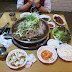 Day 2: Dokkaebi Bulgogi Dongdaemun - Seoul, South Korea