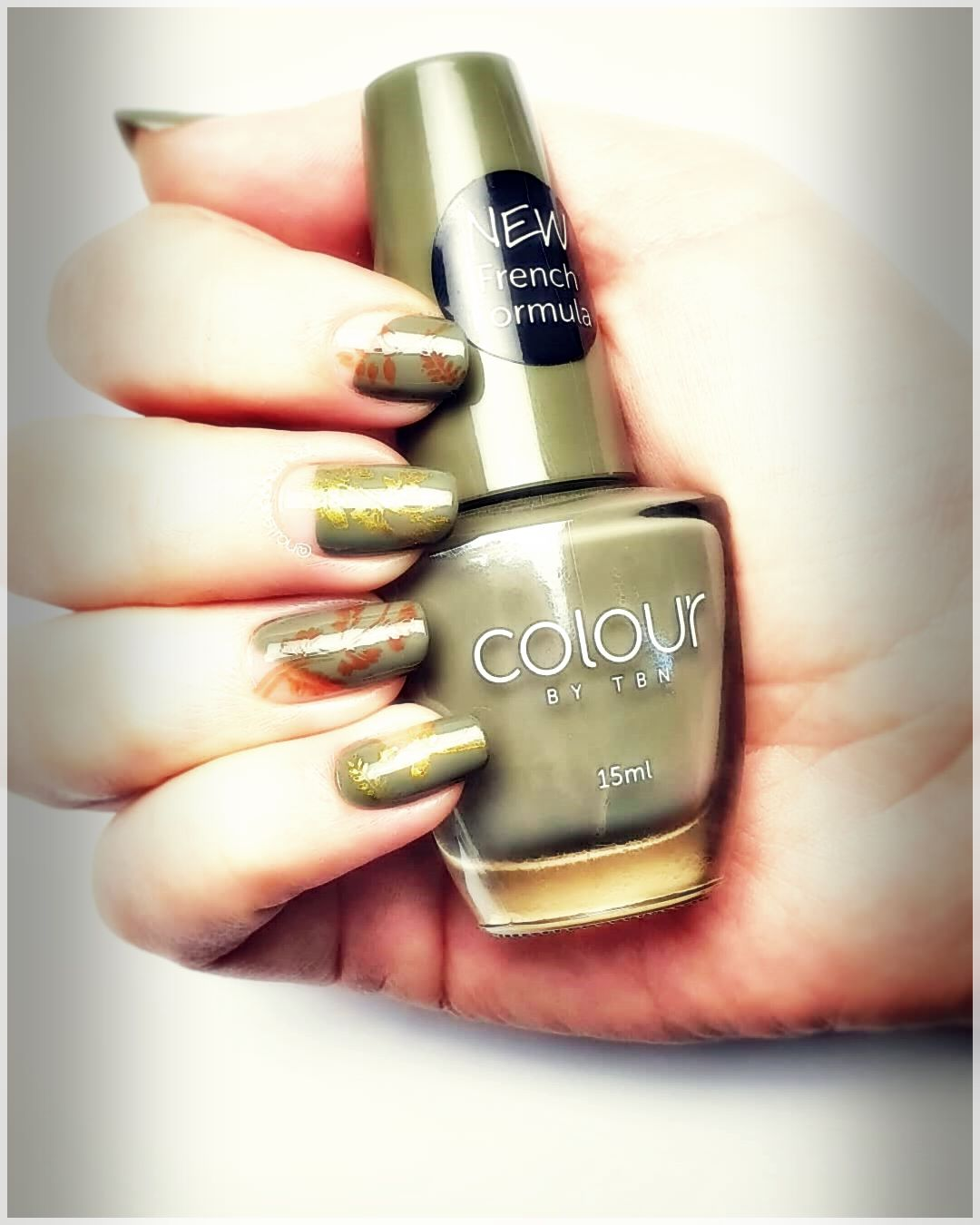 NailFeature-97269984156