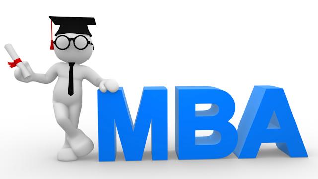MBA, MBA Online, MBA Program, International MBA