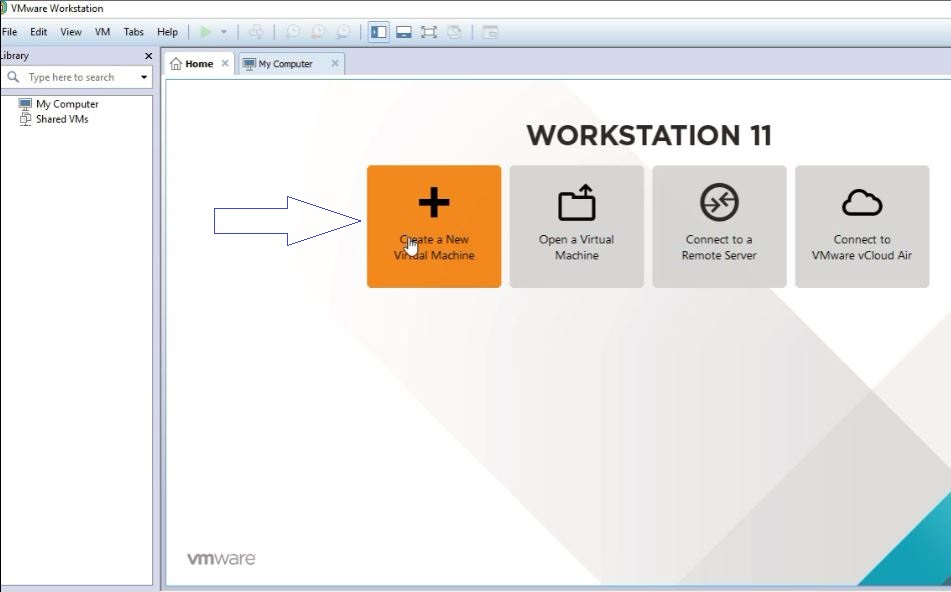 Problem Solved: How to Setup MikroTik RouterOS in VMware