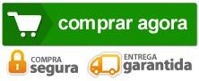 Comprar apostila Prefeitura de São José dos Campos 2018