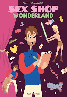 https://www.nats-editions.com/produit/sex-shop-wonderland-tome-1/