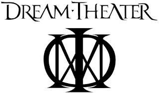 Gambar Logo Dream Theater