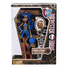 Monster High Robecca Steam Between Classes Doll