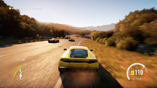 CarX Highway Racing Mod Apk v1.63.1 [Mod Unlimited]