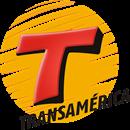 Rádio Transamérica Hits FM - Cruz das Almas/BA