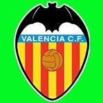 Valencia www.nhandinhbongdaso.net