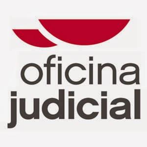 Ccoo justicia catalunya rpt de letrados de la for Oficina correos cornella
