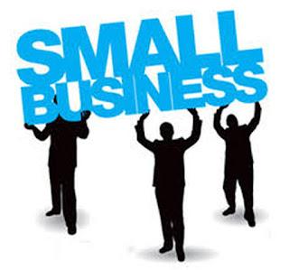 Nghị định 39/2018/NĐ-CP quy định chi tiết một số điều lệ của luật hỗ trợ doanh nghiệp nhỏ và vừa