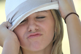 remove nasolabial folds