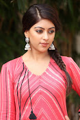 Anu Emmanuel beautiful photos-thumbnail-4