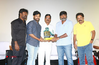 Dharmadurai 100 Day Celebrations and Studio 9 Music Launch Stills  0067.jpg