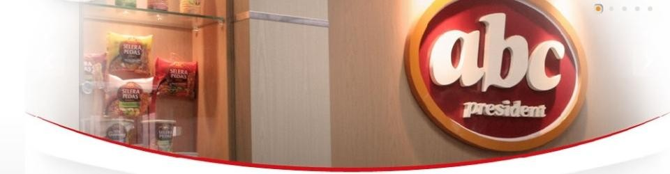 Lowongan Kerja QC Staff Karawang PT ABC President Indonesia