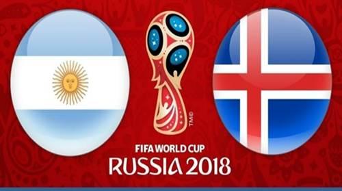 http://www.sportaztv.com/2018/05/argentina-vs-islandia.html