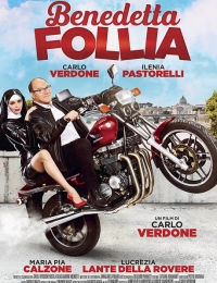 Benedetta follia   Bmovies