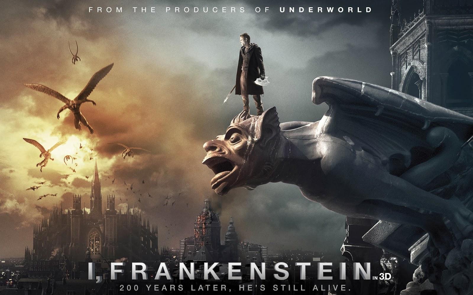 film i frankenstein 3gp sub indo