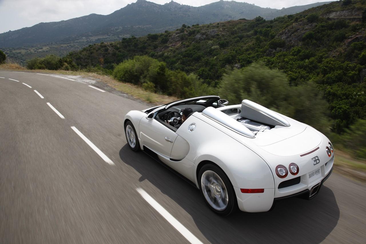 https://2.bp.blogspot.com/-EgipIw6y8hc/Tfg4QxfBZ1I/AAAAAAAABgs/HYmr1BUhWWg/s1600/bugatti-veyron-grand-sport-4.jpg